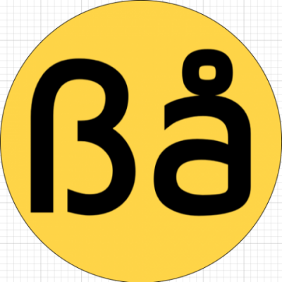 Albarracin's picture