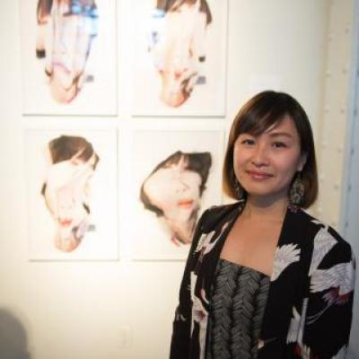 kacyjung's picture